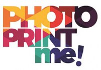 PhotoPrintMe6