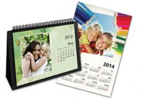 easygifts-calendars2